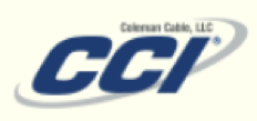 Coleman Cable Systems