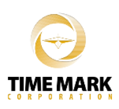 Time Mark Corp.