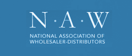 National Association of Wholesaler- Distributors