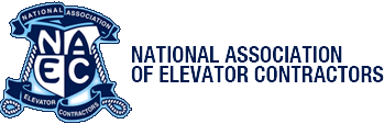 National Association of Elevator Contractors