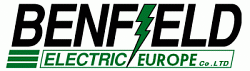 Benfield Electric Europe, Ltd.