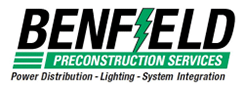 Benfield Preconstruction Services