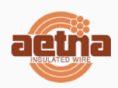 Aetna Wire