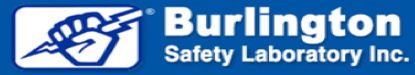 Burlington Safety Labs