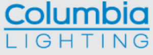 Columbia Lighting – USI