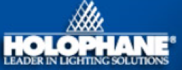 Holophane Lighting