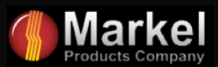 Markel Electric