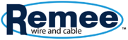 Remee Wire